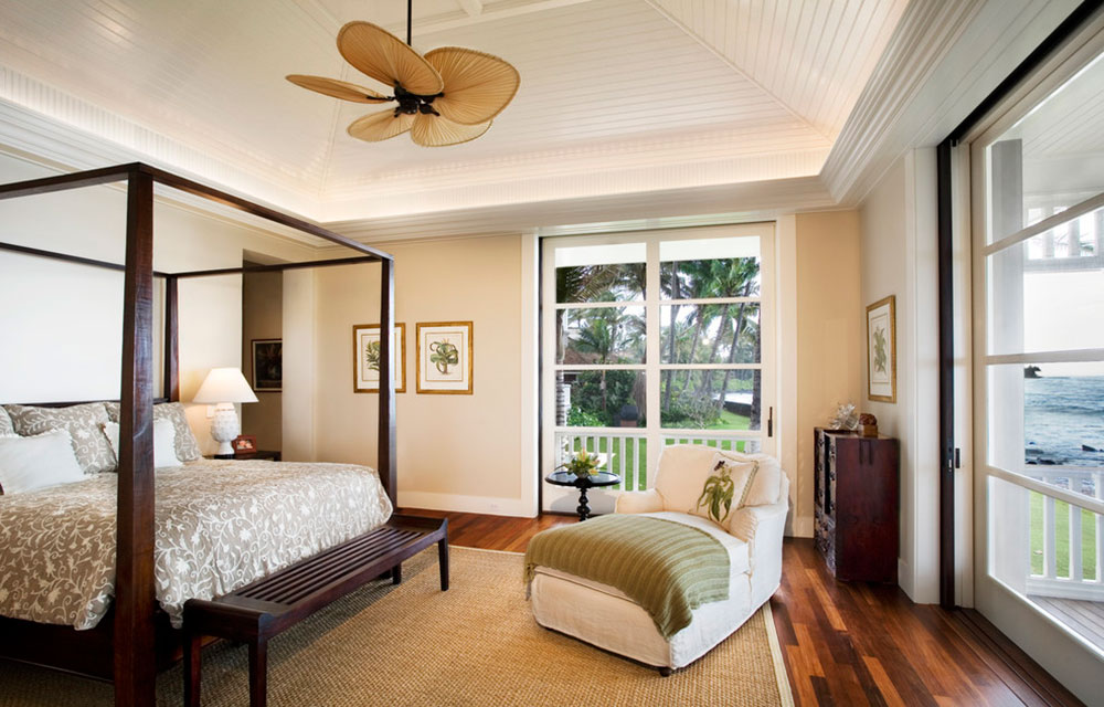 Never-Miss-Summer-With-These-Tropical-Bedroom-Design-Ideas3 Never-Miss-Summer-With-These-Tropical-Bedroom-Design-Ideas