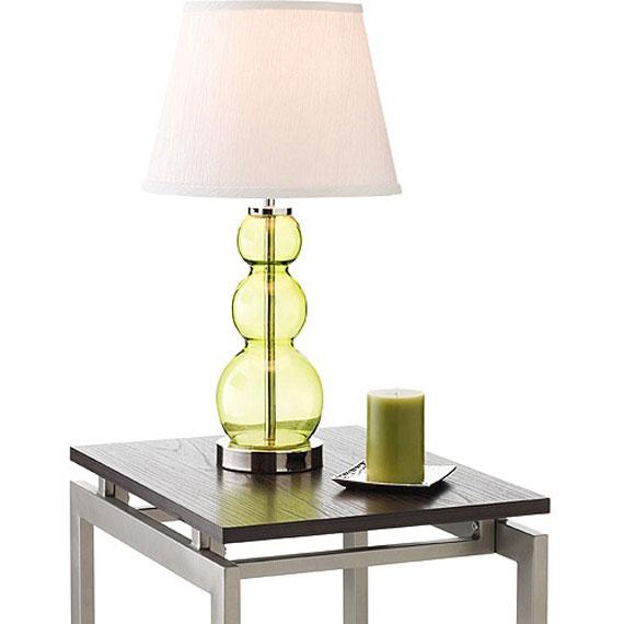 d37 Effektiva och väldesignade skrivbordslampor för att belysa ditt interiör