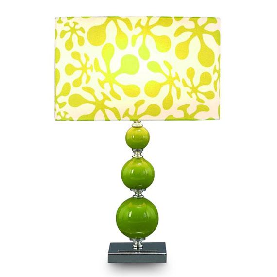 d15 Effektiva och väldesignade skrivbordslampor för att belysa ditt interiör