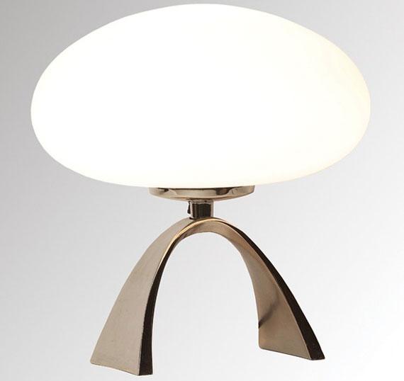 d34 Effektiva och väldesignade skrivbordslampor för att belysa ditt interiör