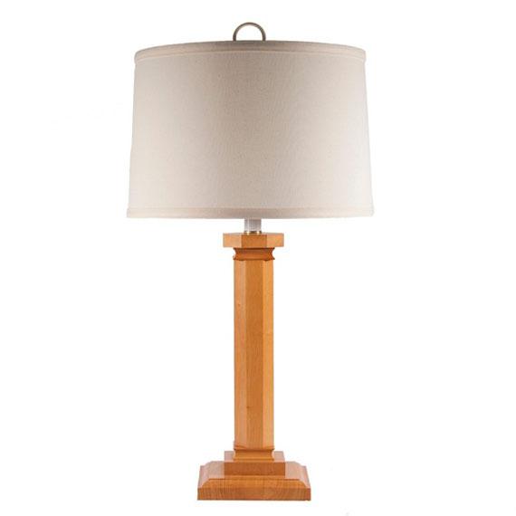 d28 Effektiva och väldesignade skrivbordslampor för att belysa ditt interiör
