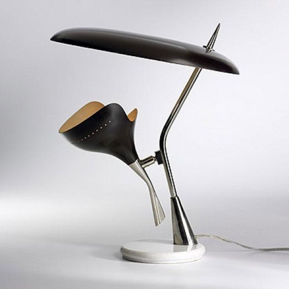 d35 Effektiva och väldesignade skrivbordslampor för att belysa ditt interiör