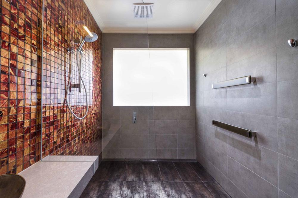 Grå-badrum-idéer-för-avkoppling-dagar 7 grå-badrum-design-idéer