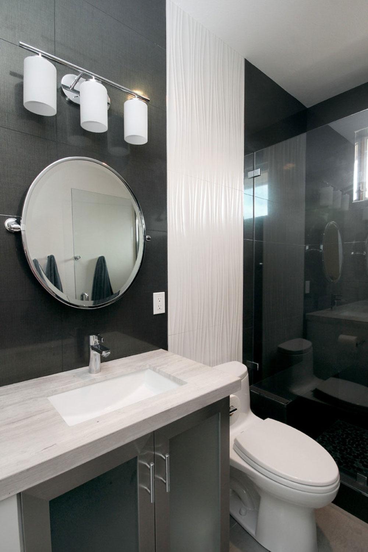 Grå-badrum-idéer-för-avkoppling-dagar 9 grå-badrum-design-idéer