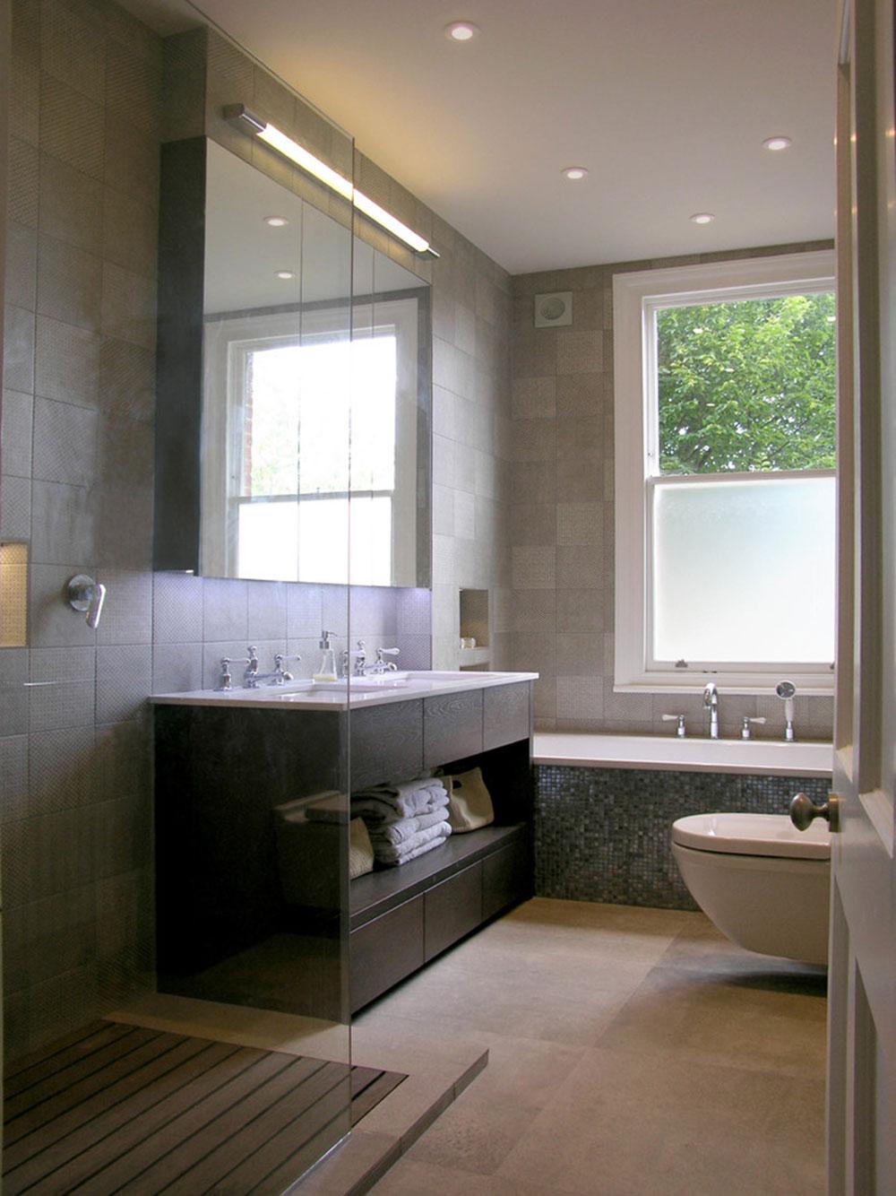 Grå-badrum-idéer-för-avkoppling-dagar12-1 grå-badrum-design-idéer