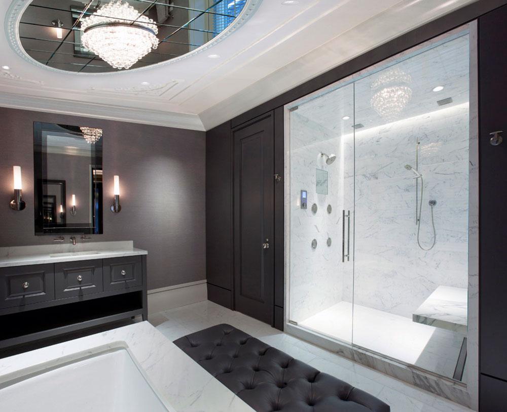 Grå-badrum-idéer-för-avkoppling-dagar2 grå-badrum-design-idéer