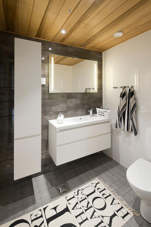 Grå-badrum-idéer-för-avkoppling-dagar11 grå-badrum-design-idéer