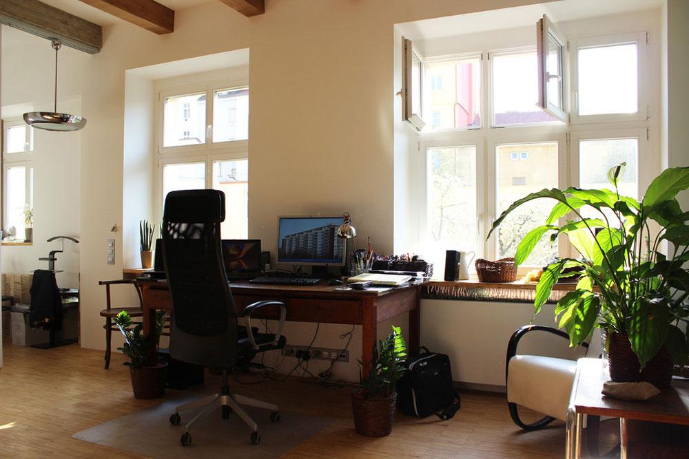 Liten lägenhet-möbler-och-inredning-design-15-1 Liten lägenhet-möbler och inredning-design