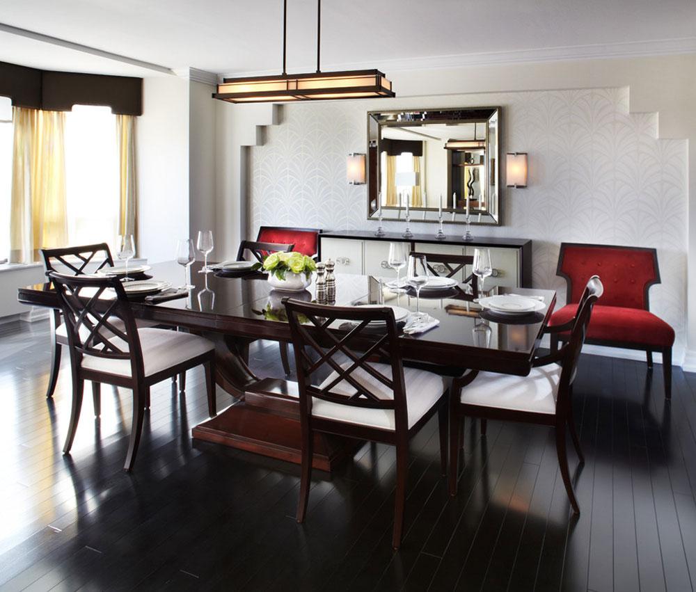 Liten lägenhet-möbler-och-inredning-design-7-1 Liten lägenhet möbler och inredning