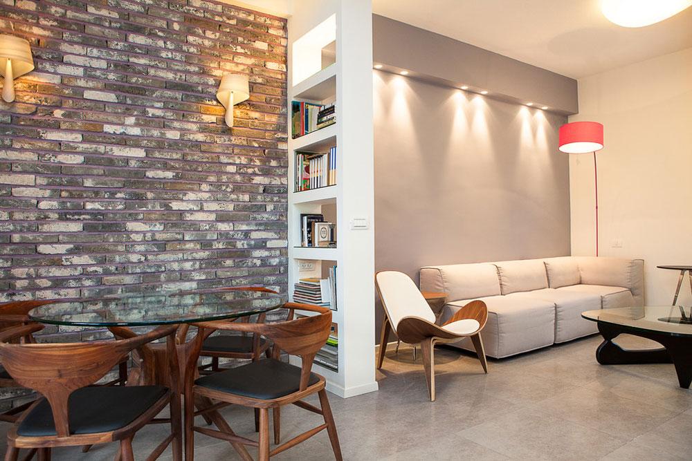 Liten lägenhet-möbler-och-inredning-design-6-1 Liten lägenhet-möbler och inredning
