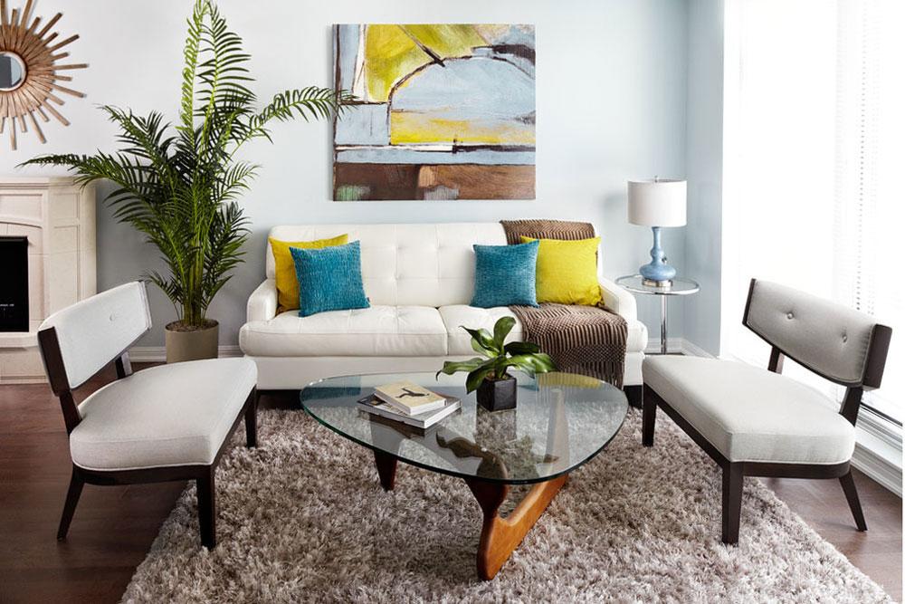 Liten lägenhet-möbler-och-inredning-design-2-1 Liten lägenhet-möbler och inredning