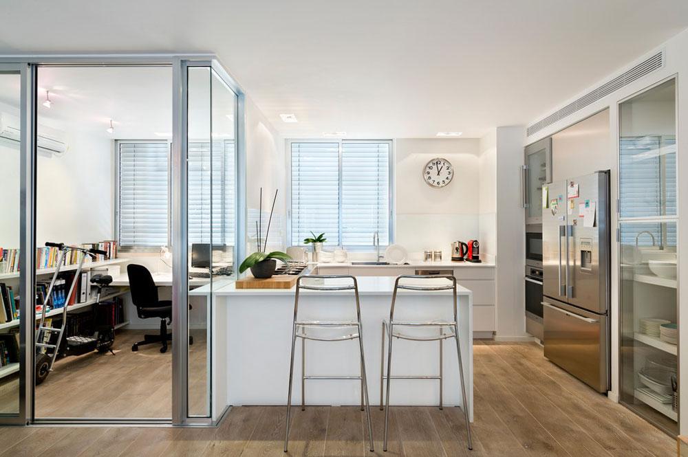 Liten lägenhet-möbler-och-inredning-design-4-1 Liten lägenhet-möbler och inredning