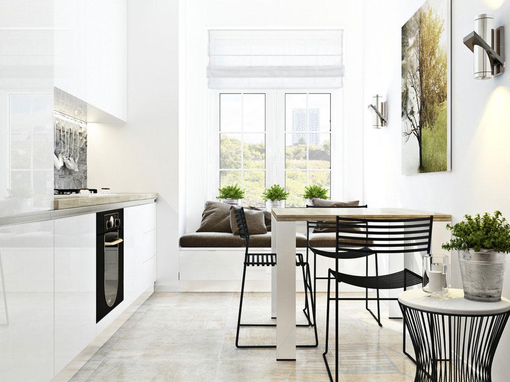 Liten lägenhet-möbler-och-inredning-design-13-1 Liten lägenhet-möbler och inredning-design
