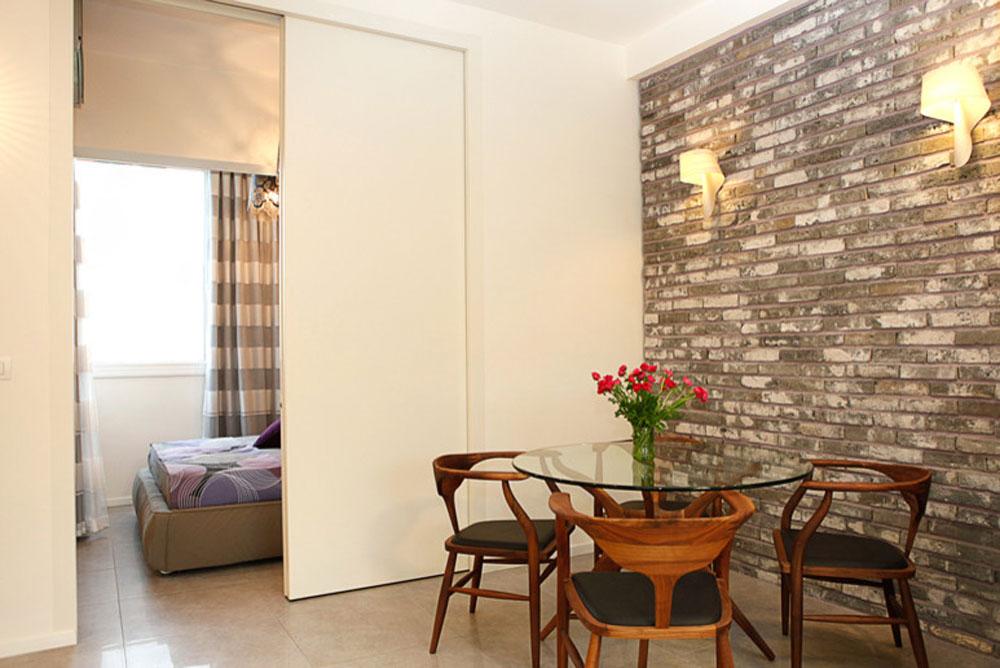 Små lägenhet-möbler-och-inredning-design-11-1 Liten lägenhet möbler och inredning