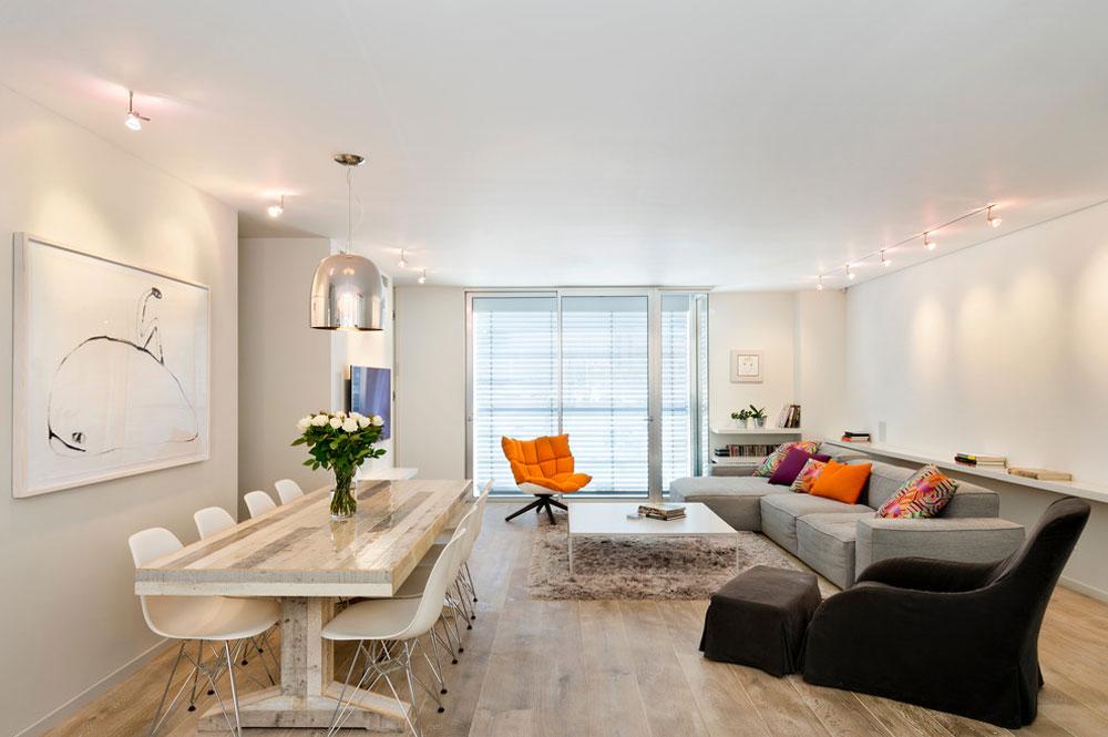 Liten lägenhet-möbler-och-inredning-design-3-1 Liten lägenhet-möbler och inredning-design