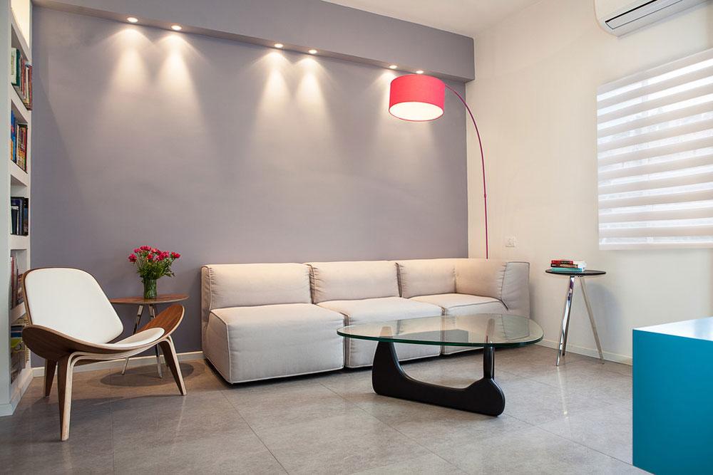 Liten lägenhet-möbler-och-inredning-design-9-1 Liten lägenhet-möbler och inredning-design