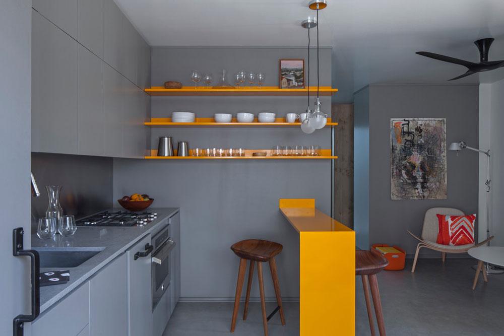 Små lägenhetsmöbler och inredning-16 Små lägenhetsmöbler och inredning