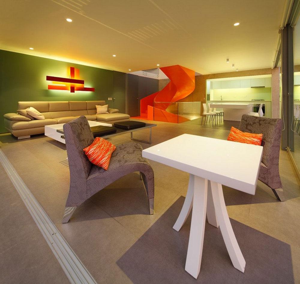 Vardagsrum-interiör-målning-idéer-9 vardagsrum-interiör-målning-idéer