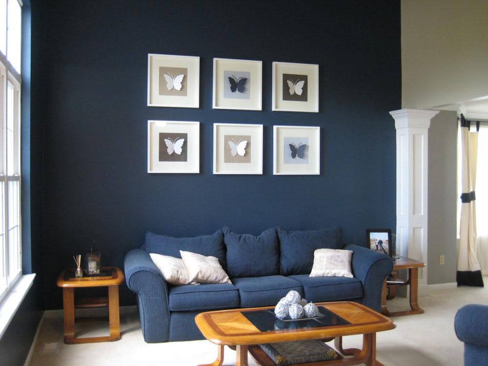 Vardagsrum-interiör-målning-idéer-2 vardagsrum-interiör-målning-idéer