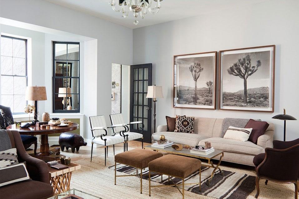 Hus inuti dekorationer9 hus inuti dekorationer för att ge ditt hus en mysig känsla