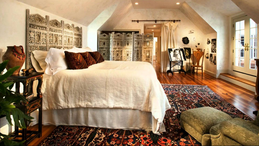 Marockanska inrednings-idéer-bilder-och-möbler-7 marockanska inrednings-idéer, bilder och möbler
