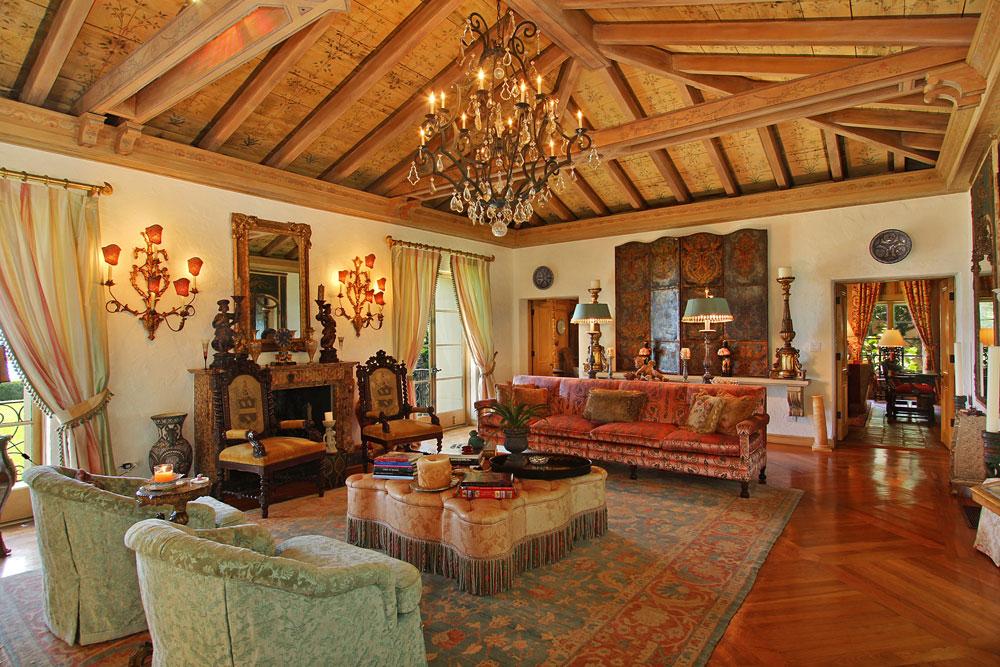 Marockansk-inredning-design-idéer-bilder-och-möbler-2 Marockansk inredning-design-idéer, bilder och möbler