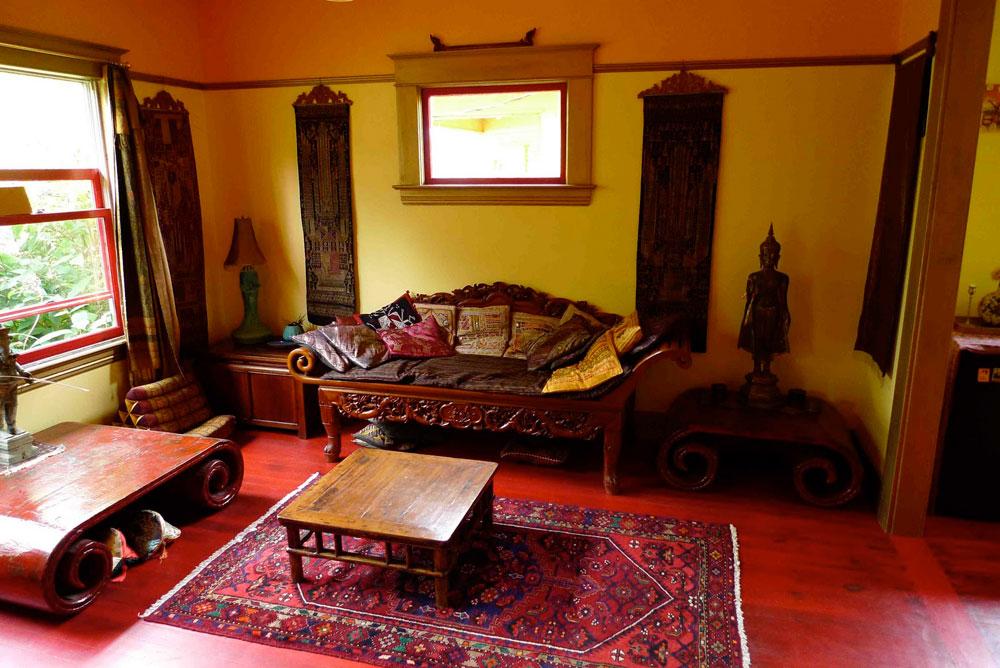 Marockansk-inredning-design-idéer-bilder-och-möbler-5 marockanska inredning-design-idéer, bilder och möbler