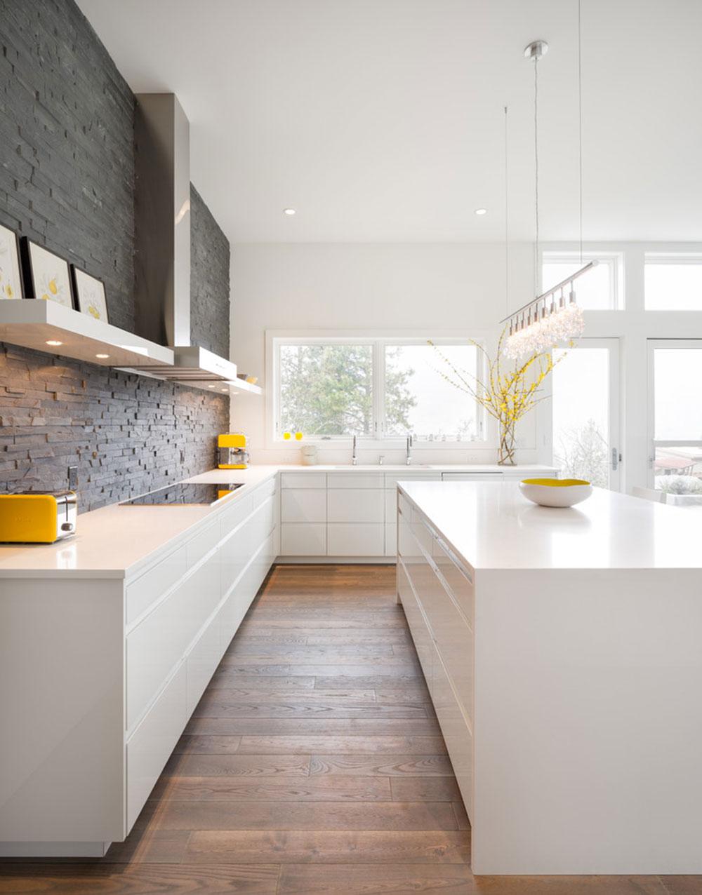 Så här ökar du värdet på ditt hem på en budget 5 Hur du ökar värdet på ditt hem på en budget