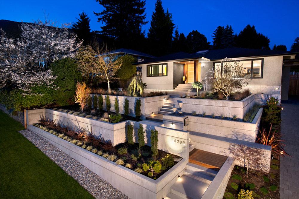 Hur du ökar värdet på ditt hem på en budget13 Hur du ökar värdet på ditt hem på en budget