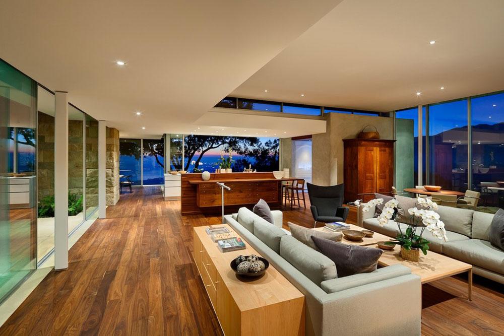 Så här ökar du värdet på ditt hem på en budget 6 Hur du ökar värdet på ditt hem på en budget