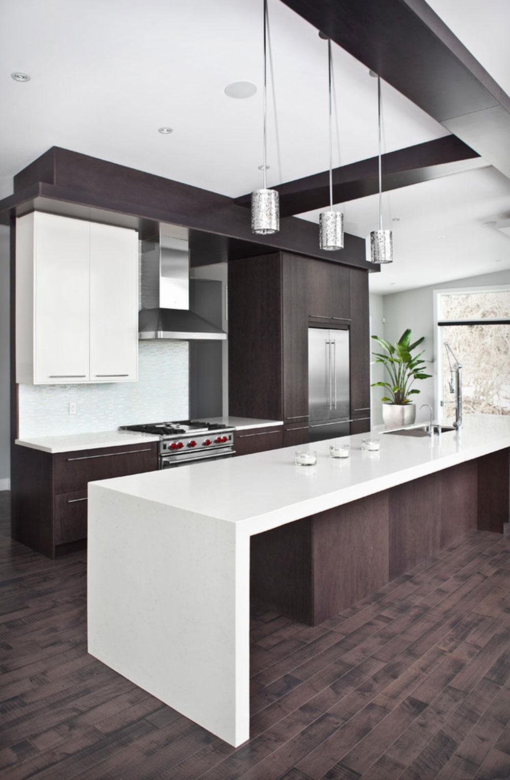 Hur du ökar värdet på ditt hem på en budget8 Hur du ökar värdet på ditt hem på en budget