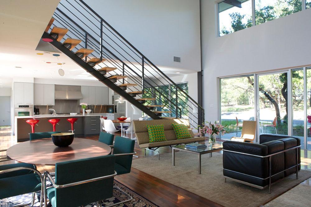 Hur du ökar värdet på ditt hem på en budget9 Hur du ökar värdet på ditt hem på en budget