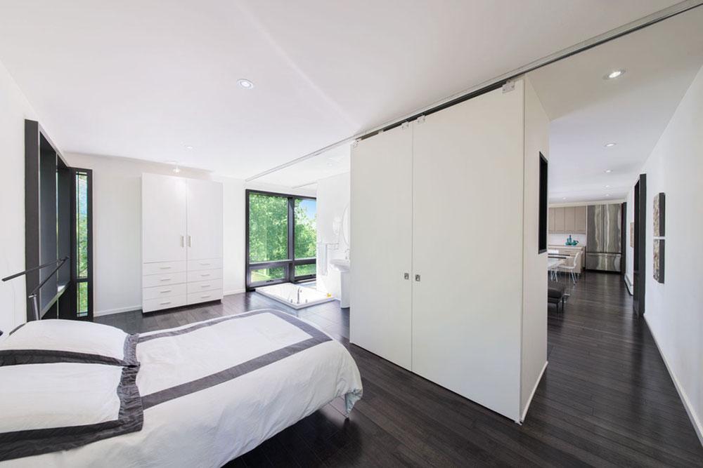 Hur du ökar värdet på ditt hem på en budget7 Hur du ökar värdet på ditt hem på en budget