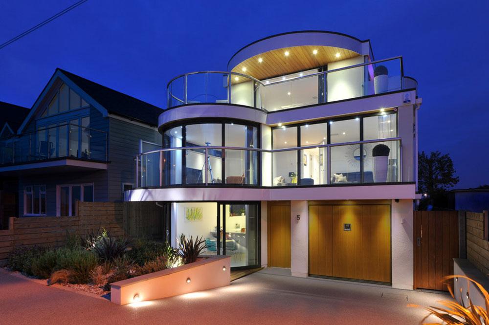 Hur du ökar värdet på ditt hem på en budget 3 Hur du ökar värdet på ditt hem på en budget
