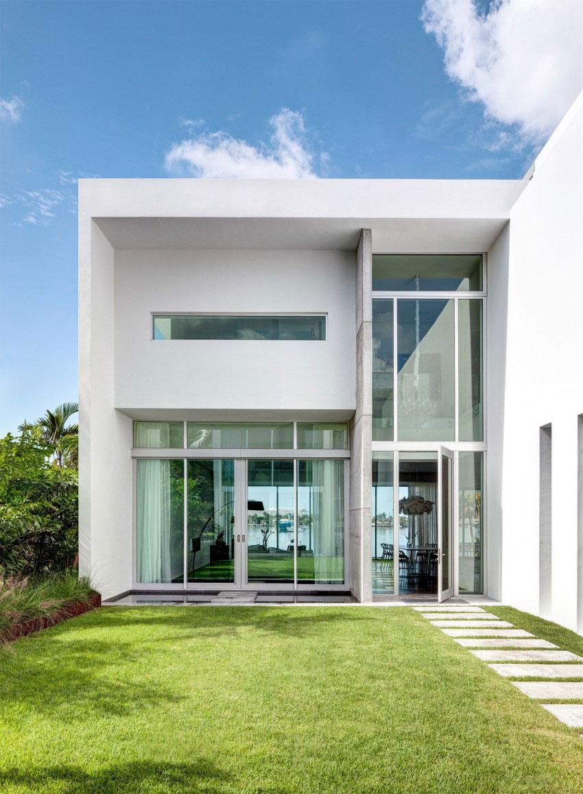 Ett hus som sticker ut från arkitekter och designers 2 Ett hus som sticker ut från arkitekter och designers