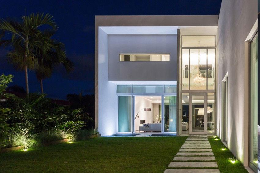 Ett hus som sticker ut från arkitekter och designers 19 Ett hus som sticker ut från arkitekter och designers