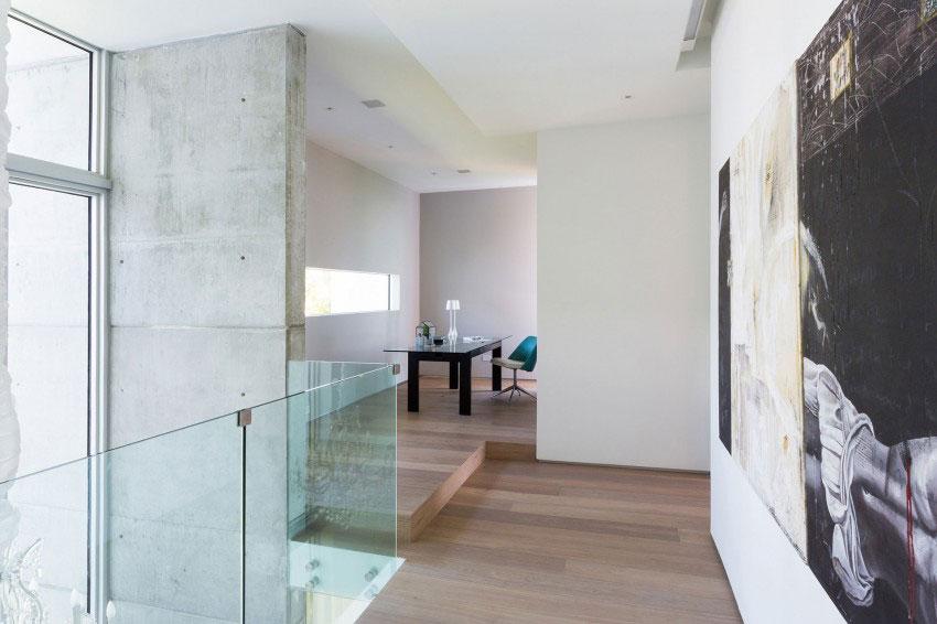 Ett hus som sticker ut från arkitekter och designers 10 Ett hus som sticker ut från arkitekter och designers