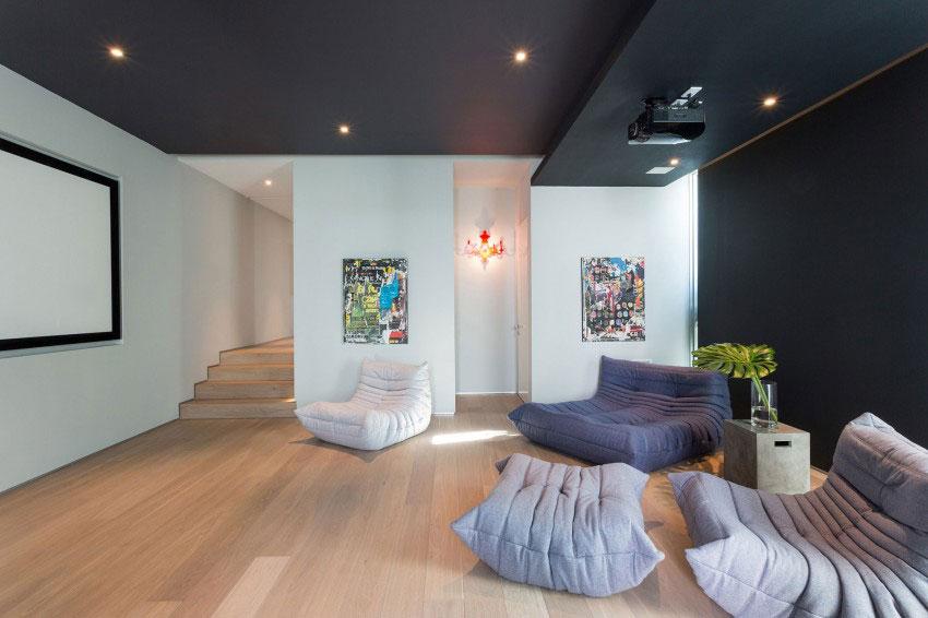 Ett hus som sticker ut från arkitekter och formgivare 17 Ett hus som sticker ut från arkitekter och formgivare