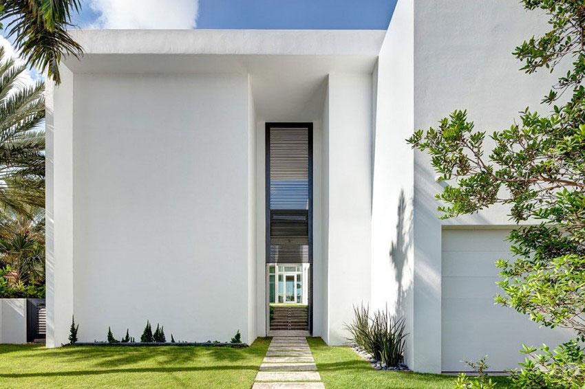 Ett hus som sticker ut från arkitekter och designers 3 Ett hus som sticker ut från arkitekter och designers