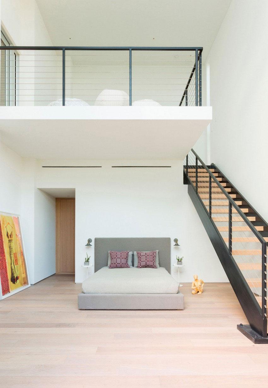 Ett hus som sticker ut från arkitekter och designers 16 Ett hus som sticker ut från arkitekter och designers
