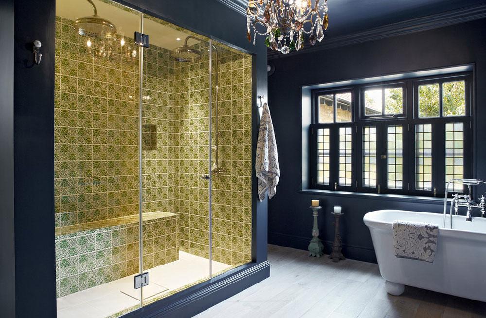 A-samling-av-badrum-golv-kakel-idéer-4 En samling av badrum-golv-kakel-idéer