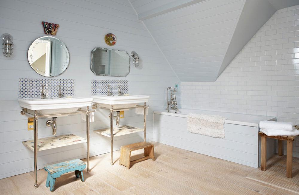 A-samling-av-badrum-golv-kakel-idéer-3 En samling av badrum-golv-kakel-idéer