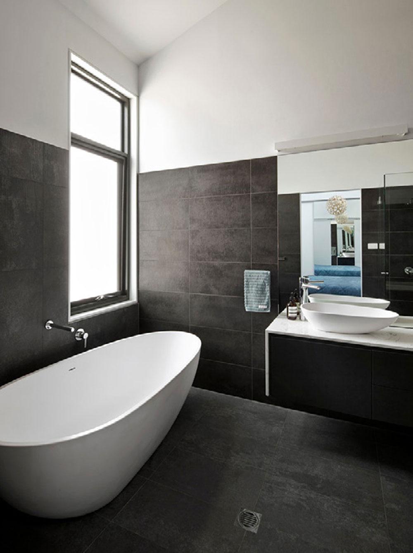 A-samling-av-badrum-golv-kakel-idéer-9 En samling av badrum-golv-kakel-idéer