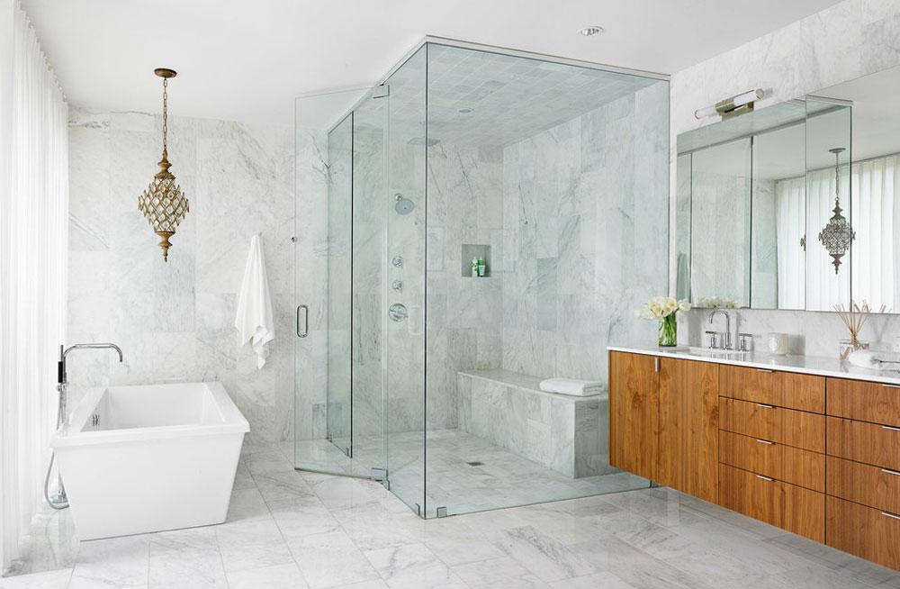 A-samling-av-badrum-golv-kakel-idéer-5 En samling av badrum-golv-kakel-idéer