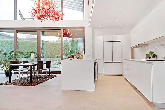 40046055946 Hitta den perfekta bänkskivan för ditt kök
