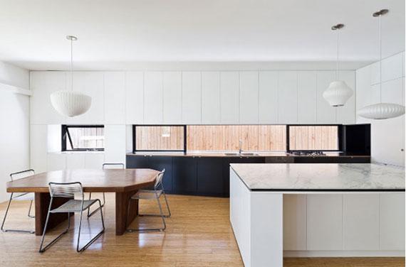 58160722975 Hitta den perfekta bänkskivan för ditt kök