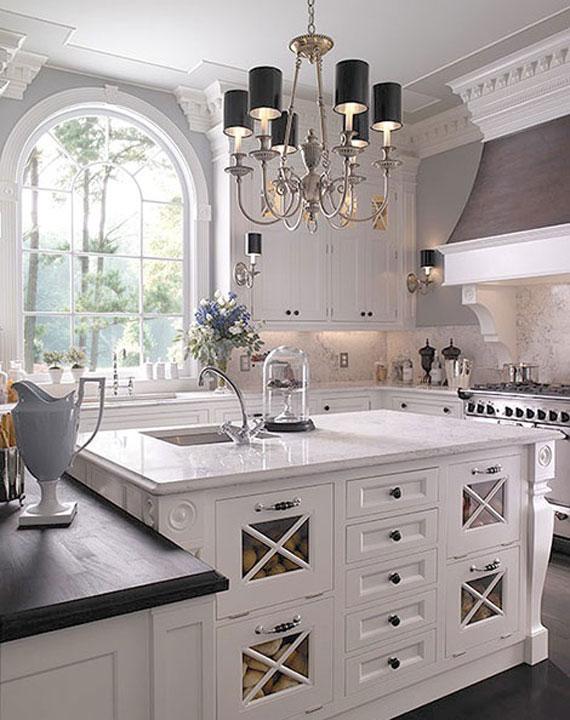 41213367344 Hitta den perfekta bänkskivan för ditt kök
