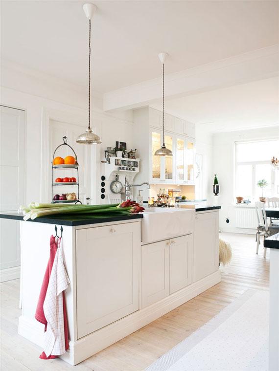 41312295953 Hitta den perfekta bänkskivan för ditt kök