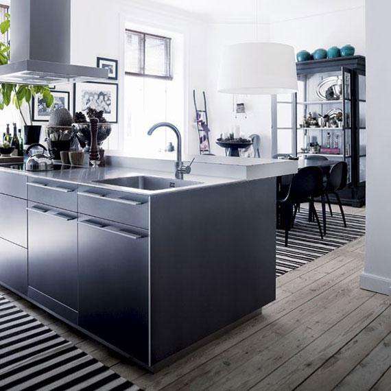 40216743750 Hitta den perfekta bänkskivan för ditt kök