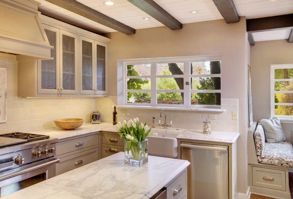 Hantera lågt i tak - Inredningsdesign - 9 Hantera lågt i tak - Inredningsdesign (Lösningar för lågt i tak)